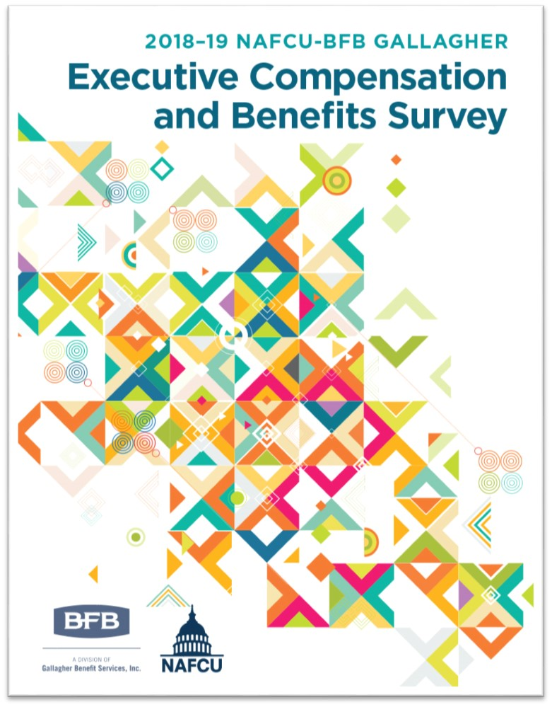 Executive Compensation Survey