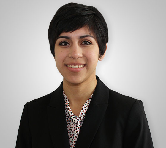 Jennifer Aguilar, NCCO, Regulatory Compliance Counsel