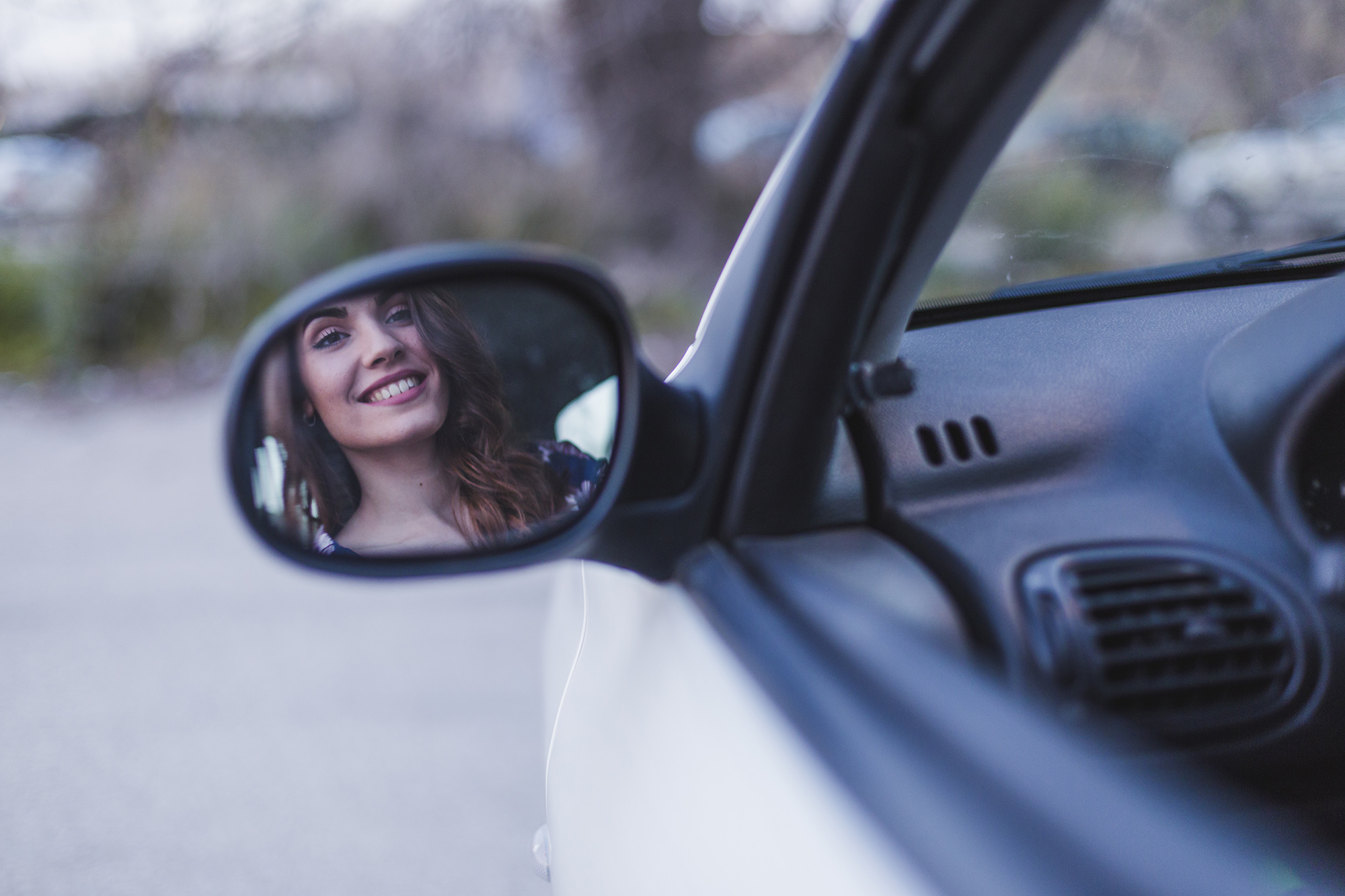 Auto Refinancing for Millennials