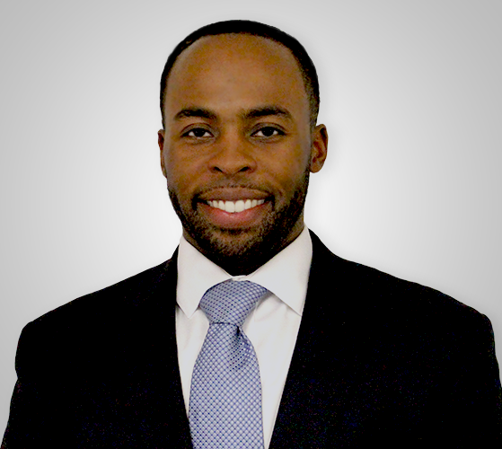 André B. Cotten, NCCO, Regulatory Compliance Counsel