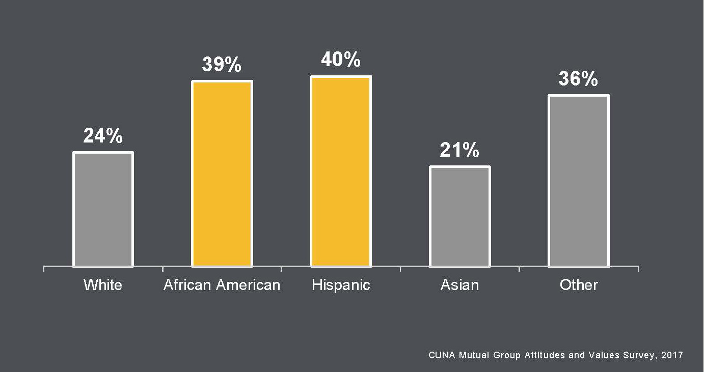 Multicultural consumer research