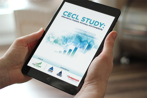 CECL Study