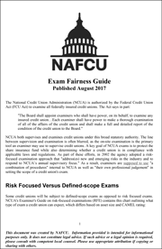 Exam Fairness Guide