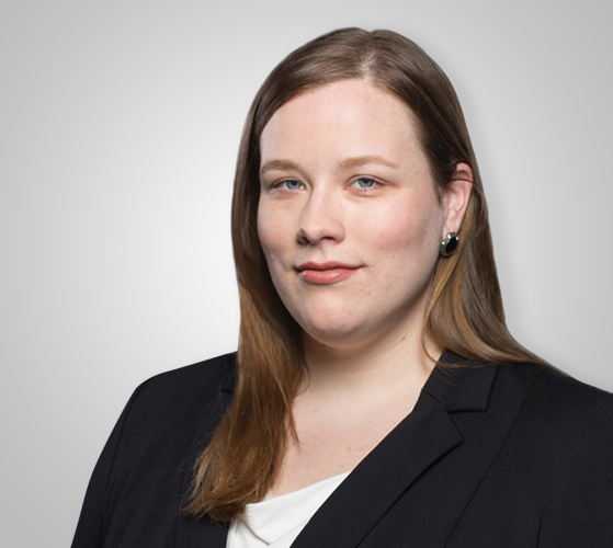 Elizabeth M. Young LaBerge, NCCO, NCRM, CIPP/US, Senior Regulatory Compliance Counsel