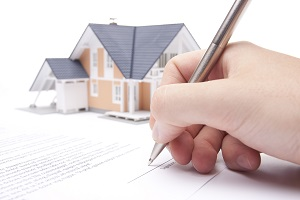 mortgage forms
