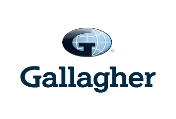 Gallagher - Cybersecurity webinar for credit unions