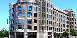 NAFCU says severance should be claimed in liquidation | NAFCU