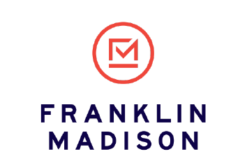 Franklin Madison - NAFCU