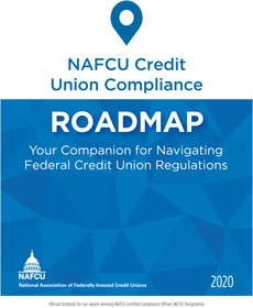 Compliance Roadmap manual