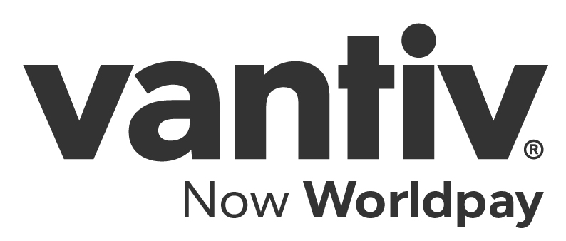 vantiv, now worldpay