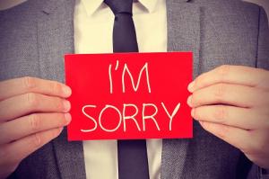 Im_sorry