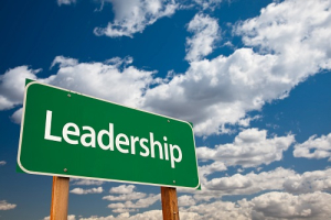 Leadership paths