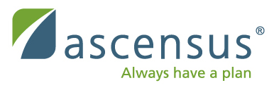 Ascensus Logo New