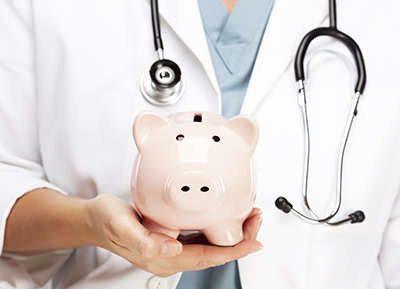Cracking the Code on Health Savings Accounts for Your Members (Part 2)