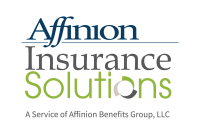 Affinion Insurance Solutions Logo