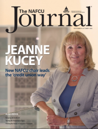The NAFCU Journal