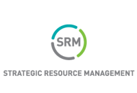 Strategic Resource Management