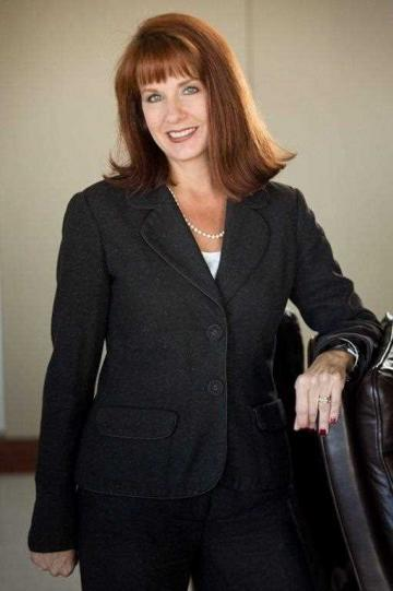 Kim Orsolits, SPHR, SHRM - SCP, Principal, Outsourcing, CliftonLarsonAllen, LLP