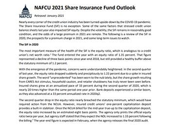 NAFCU-2021-Share-Insurance-Fund-Outlook