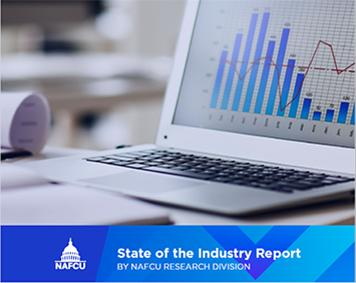 NAFCU State of the Industry Report